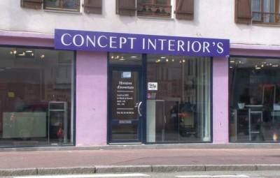 Concept_Interior_01