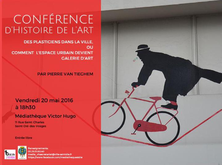 Conférence_Pierre_Van_Tieghem_01