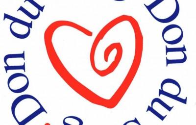 Don_du_Sang_Logo_01