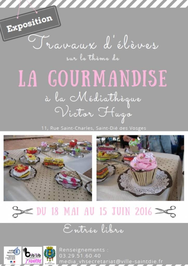 Exposition_Gourmandise_01