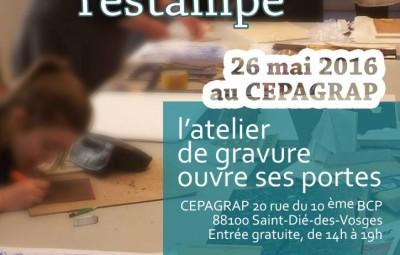 Fête_Estampe_01