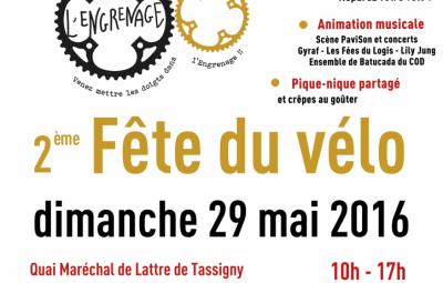 Fête_Vélo_Engrenage_01