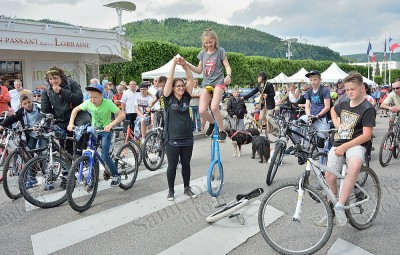 Fête_du_Vélo_Engrenage_07