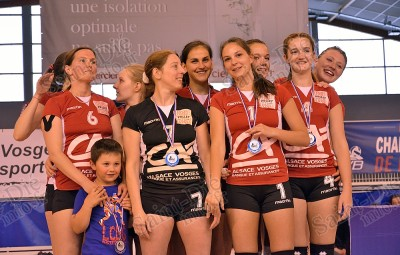 Finale_N3_Féminine_Volley-Ball_18