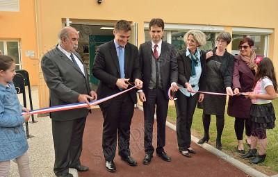 Inauguration_Médiathèque_Jean_de_la_Fontaine_03