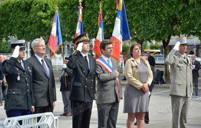 Journée_Nationale_Résistance_2016_09
