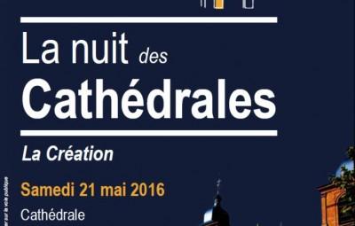 Nuit_des_Cathédrales_01