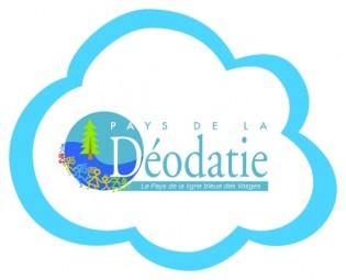 PETR_Déodatie_Logo_01