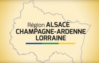 Région_Grand-Est_01