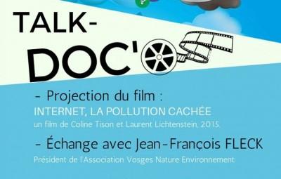 Talk_Doc_Médiathèque_VH_Hugo_01