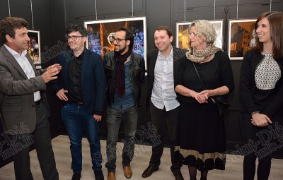 Vernissage_Parisian_Wildlife_02