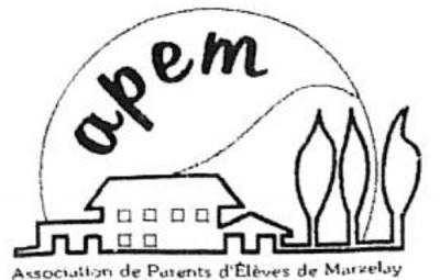 APEM_Logo_01