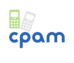CPAM_Logo_01