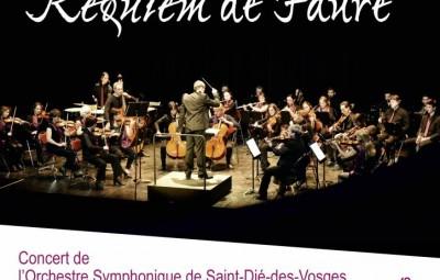 Concert_Orchestre_Symphonique_02