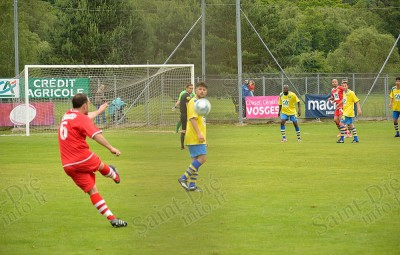 Coupe_Football_Vosges_07