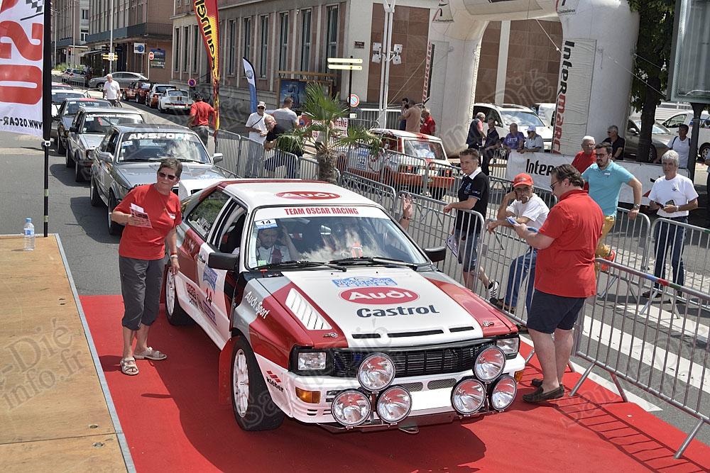 Départ_Vosges_Classic_Rallye_13