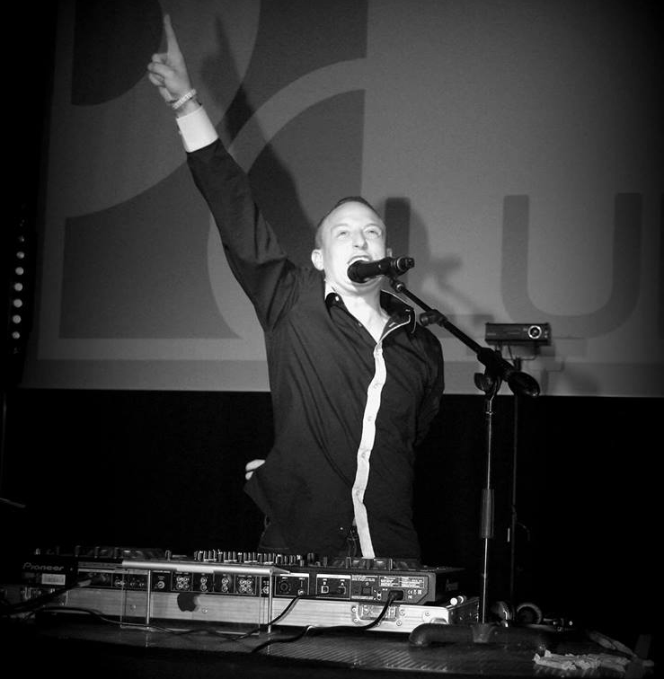 DJ_Ludo_02