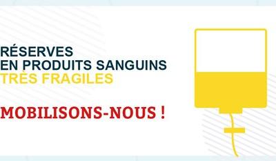EFS_Réserves_Sang_Faibles_01