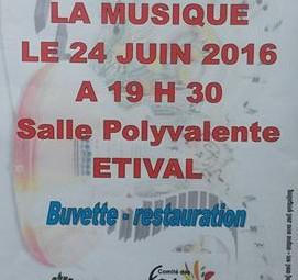 Fête_Musique_Etival-Clairefontaine_01