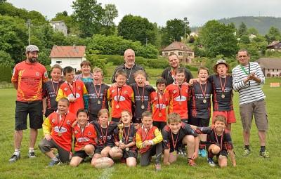 Fête_Rugby_02