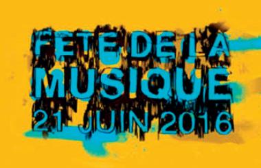 Fête_de_la_Musique_Programme_01