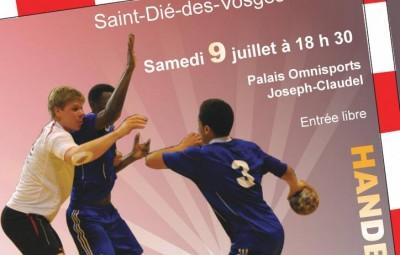 France_Allemagne_Handball_01