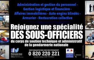 Gendarmerie_Recrutement_01