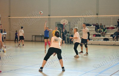 Green_Volley_03