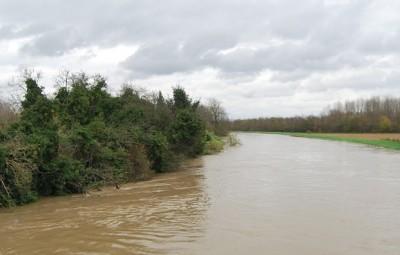 Inondations_01