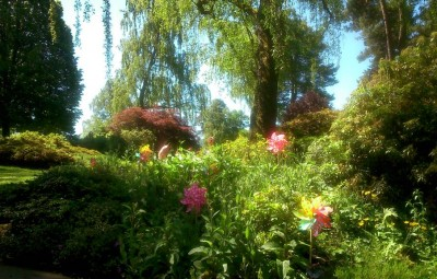 Jardins_Callunes_20_ans_02