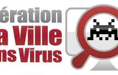 Ma_Ville_sans_Virus_01