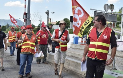 Mobilisation_Syndicale_Tunnel_Maurice-Lemaire_03