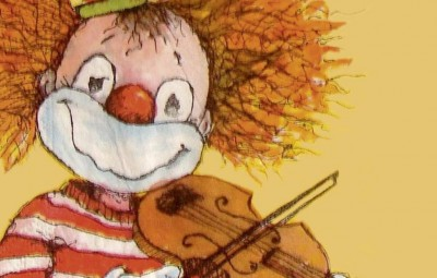 Mozart_Rencontre_Clown_03