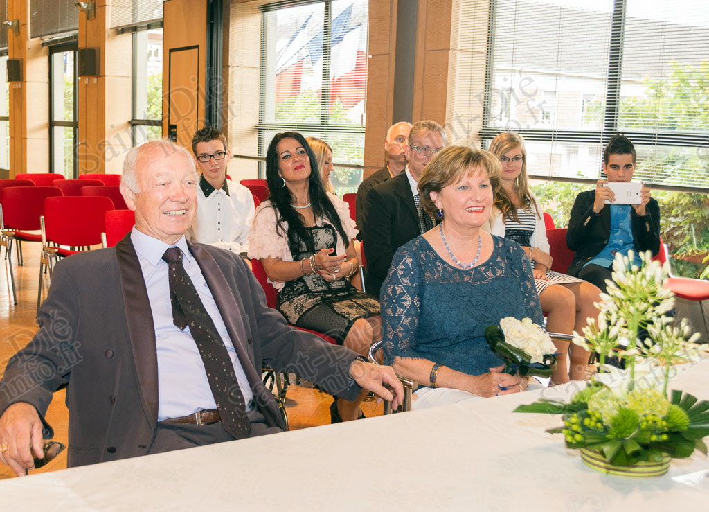 Noces_d'Or_Erhard_02