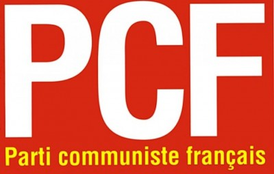 PCF_Logo_01