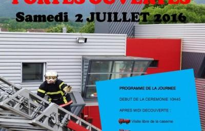 Portes-Ouvertes_Pompiers_01