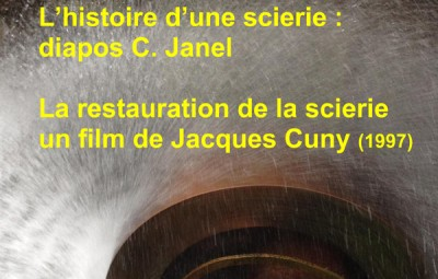 Projection_Jacques_Cuny_01