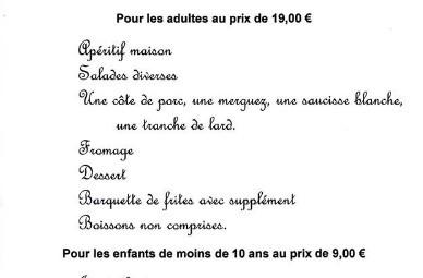 Repas_Saint-Remy_01
