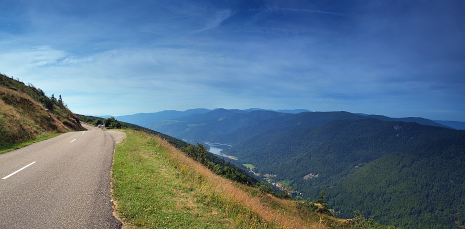 Lorraine ou Alsace ? Route_des_Cr%C3%AAtes_01