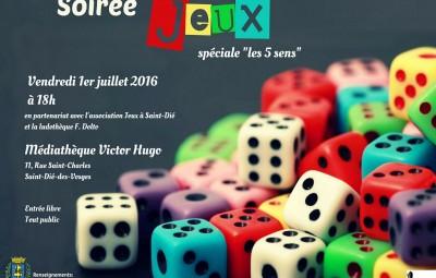 Soirée_Jeux_Médiathèque_VH_01