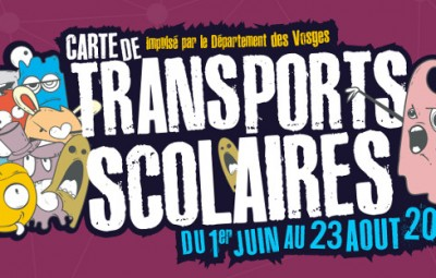 Transports_Scolaires_01