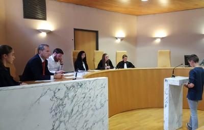 Tribunal_Collège_Souhait_03
