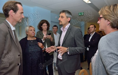 Visite_Frédéric_Valletoux_02