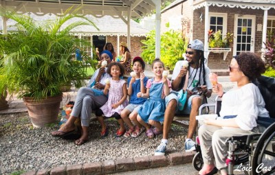 Voyage_Loïc_Cas_Jamaïque_02