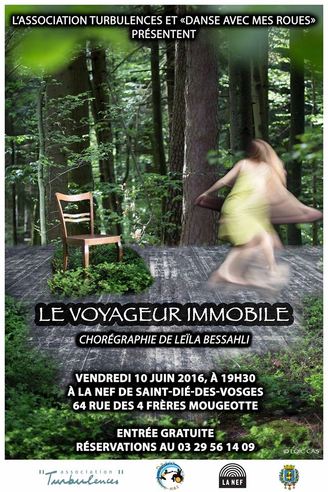 Voyageur_Immobile_01