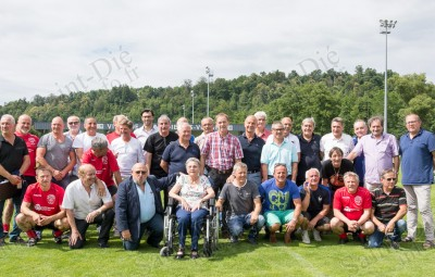 70_ans_SRD_Football_06