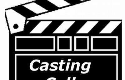 Casting_Zone_Blanche_01