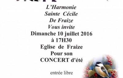 Concert_Harmonie_Fraize_01