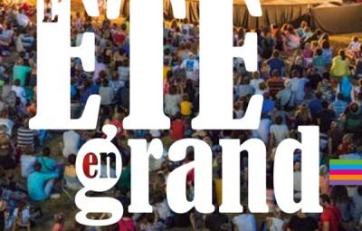 Eté_en_Grand_01
