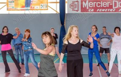 Flashmob_Nuit_Blanche_03